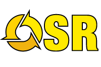 On-Site Recycling Corp