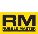 Rubble Master logo